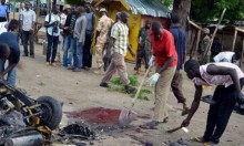 مقتل 61 شخصا باشتباكات مسلحة في إثيوبيا