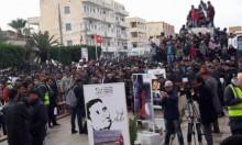 قادة تونس يغيبون عن مهدالثورة بذكراها السابعة