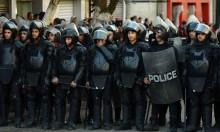 القليوبية: 5 قتلى في اشتباك مع الشرطة المصرية