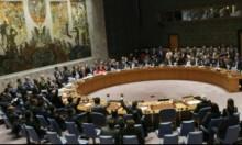 بعد الفيتو: نتنياهو يشكر وهايلي تعتبر الإجماع الدولي إهانة وصفعة