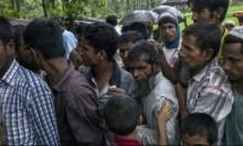مفوضية حقوق الإنسان تتهم بورما بالتخطيط للهجمات على الروهينغا