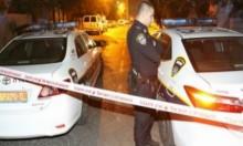 الرملة: أحكام بالسجن على قتلة مصراتي ونجله رمضان