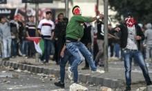 القدس: استمرار الهبة مرهون بالأداء السياسي والنضال الشعبي