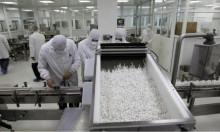شركة أدوية أردنية تحصل على حقوق تسويق عقار  يعالج سرطان الدم