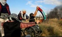 الأمم المتحدة: استهداف أبو ثريا صادم ويستدعي تحقيقا