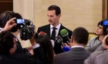 تصاعد التوتر بين الأسد وأكراد سورية وتبادل الاتهامات بالخيانة
