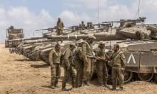 غباي: إسرائيل تفقد قوة الردع أمام فصائل المقاومة