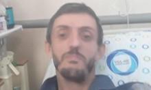 اتهام شاب من كابول بقتل يوسف غطاس من حيفا