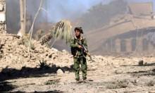 اليمن: مقتل 136 مدنيًا خلال أسبوعين بغارات للتحالف