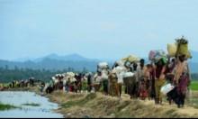 بورما: العثور على مقبرة جماعية شمالي أراكان