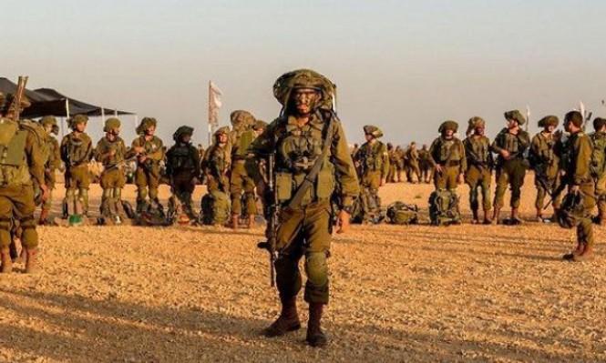 ضابط إسرائيلي: بالحرب القادمة سنواجه حماس مختلفة عن 2014