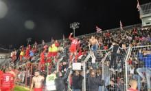 أبناء مصمص يطيح بأبناء اللد خارج كأس الدولة
