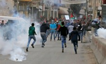 الحموري: الأوضاع في القدس مرشحة للانفجار