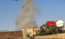اليمن: سلسلة غارات على صنعاء وأنباء عن قتلى