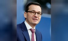 رفض بولندا لمهاجرين مسلمين قد يتسبب بقرار أوروبي ضدها