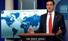 فيسبوك ومايكروسوفت أحبطتا هجمات إلكترونية كورية شمالية على أميركا