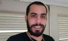 جديدة المكر: تمديد حظر النشر حول جريمة قتل أبو الخير