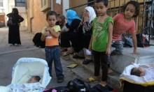 لبنان: عدد اللاجئين الفلسطينيين 177 ألفًا فقط