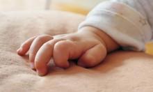 ولادة طفلة من بويضة جمدت 24 عامًا
