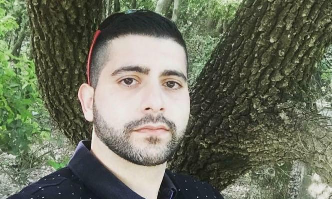 الطيبة: إطلاق سراح الناشط السياسي عمار إقعيق