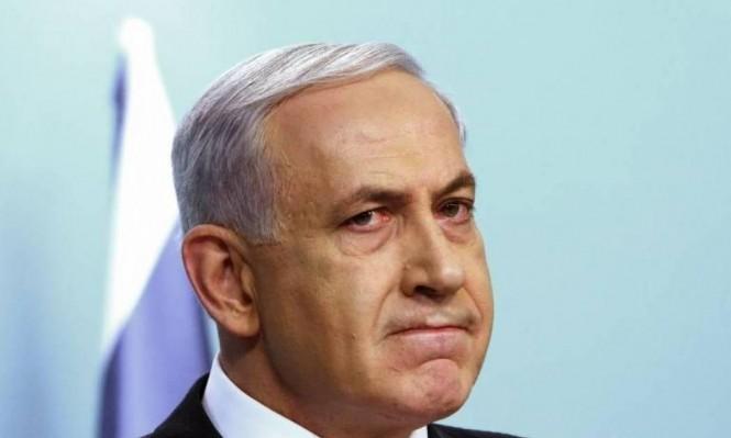 """نتنياهو: الأمم المتحدة """"بيت الأكاذيب"""""""