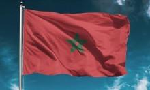 المغرب: توقيف  97 ألف شخص لترويج المخدرات خلال 2017