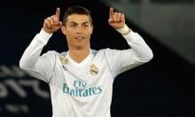 ريال مدريد يتلقى أنباء سعيدة قبل مباراة الكلاسيكو!