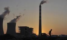 الأمم المتحدة: حرارة الأرض تواصل الارتفاع في عام 2018