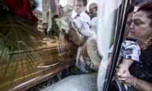 إيطاليا: ممرض يقتل مرضاه لحساب مافيا تشييع الجنازات