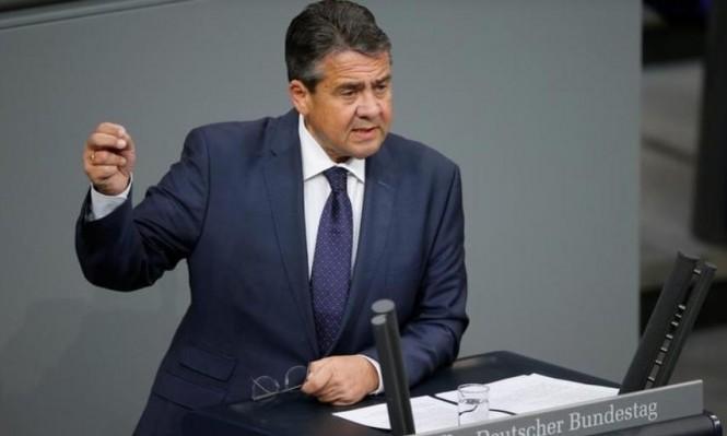 ألمانيا: إفراج تركيا عن ألماني سادس يدفع لتحسين علاقات البلدين
