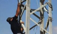الاحتلال ينفي مجددا مسؤوليته عن استشهاد أبو ثريا