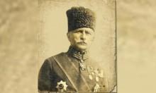 تركيا تطلق اسم فخر الدين باشا على شارع سفارة الإمارات