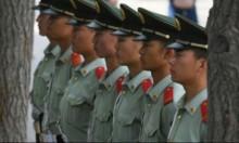 وثيقة بريطانية: 10 آلاف قتيل في مجازر تيانمين في بكين