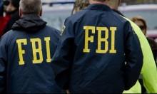 """""""FBI"""" تحبط اعتداء إرهابيا خطط له جندي مارينز ليلة الميلاد"""