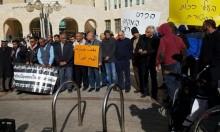 بئر السبع: آلاف الطلاب العرب بدون مدارس عربية