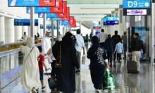 الضباب يؤجل عشرات الرحلات بمطارات الإمارات