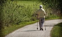 دراسة: مرضى السرطان كبار السن بحاجة لما هو أكثر من علاج