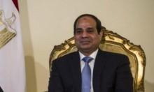 تحقيق في دور  شركة فرنسية ساعدت النظام المصري بقمع المعارضة