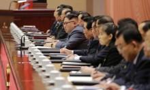 """بيونغ يانغ: العقوبات الأممية الجديدة """"عملا حربيا"""" ضدنا"""
