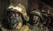 قيادة القسام تتمسك بسلاح المقاومة وتتوعد أميركا وإسرائيل