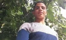 استشهاد الدحدوح متأثرا بإصابته بمواجهات جمعة الغضب