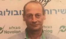 أبو غوش: تمديد حظر النشر حول جريمة قتل جبر