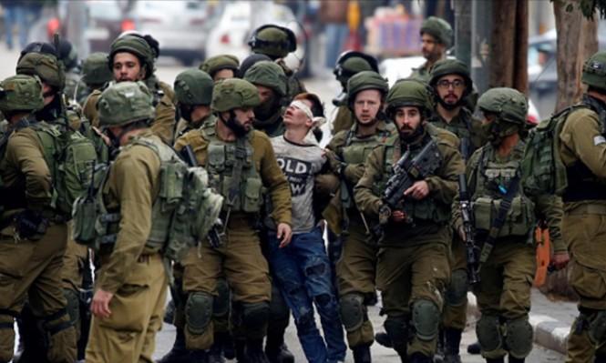 محاكمة الجنيدي: انتهاك صارخ لحقوق الطفل