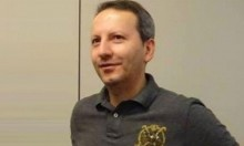 طهران: الإعدام لباحث إيراني متهم بالتجسس لإسرائيل