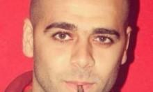 يافا: اتهام شاب بالتسبب بوفاة محمود مسلم