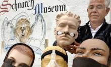 ألمانيا: متاحف لكل شيء... وحتى الشخير