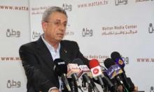 المطالبة بإحالة مجرمي الحرب الإسرائيليين لمحكمة الجنايات