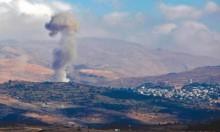قوات النظام السوري تتقدم جنوبًا وتحذيرات إسرائيلية