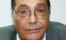 وفاة الكاتب المصري صلاح عيسى عن 78 عاما
