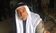 """شيخ العراقيب لـ""""عرب 48"""": لن أساوم على ذرة تراب"""